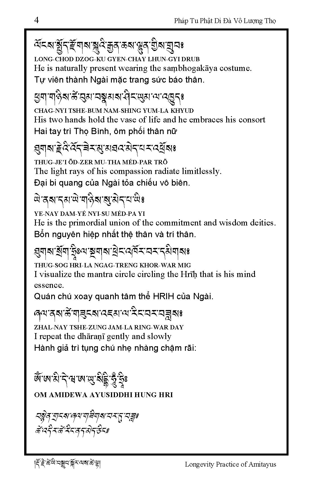 Nghi Quy4