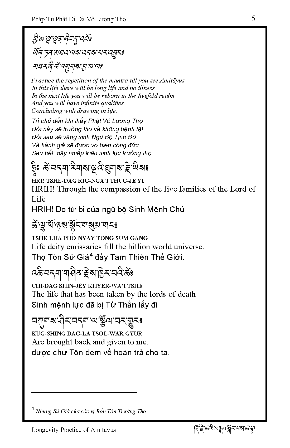 Nghi Quy5