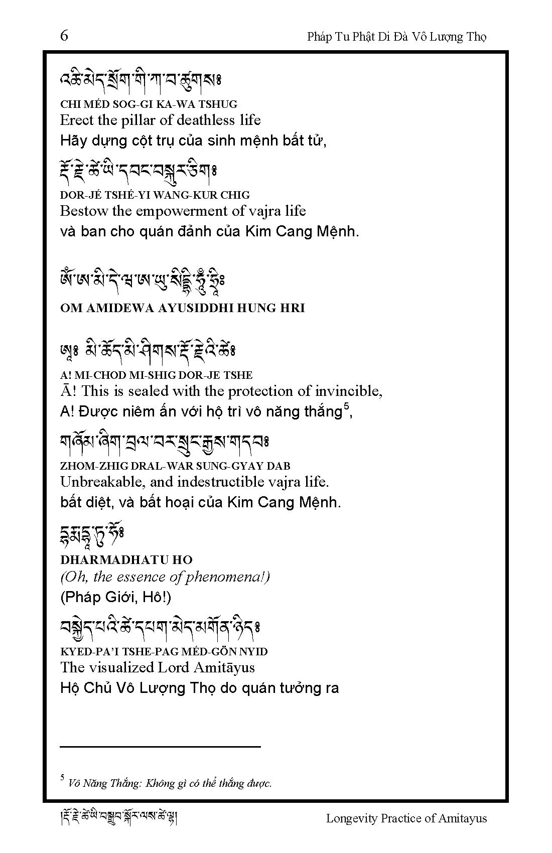 Nghi Quy6