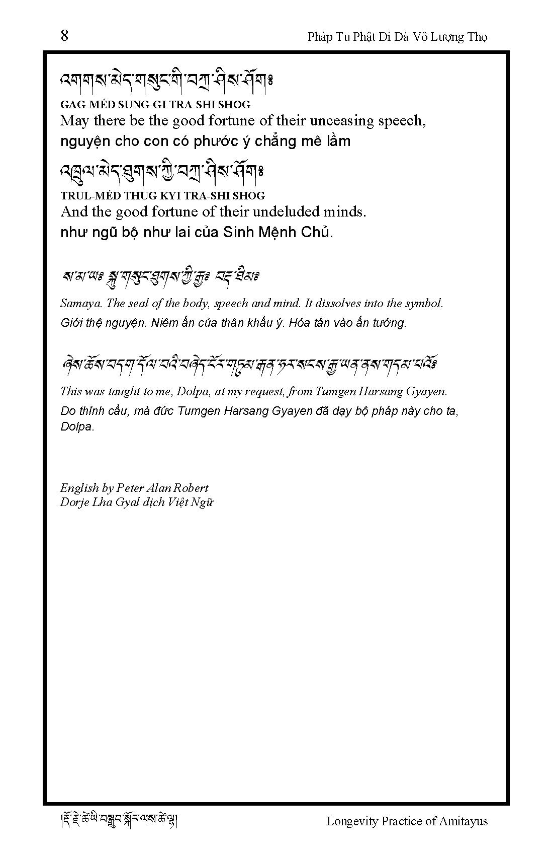 Nghi Quy_8
